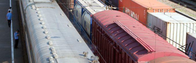 trains siberia1 jesidewalks